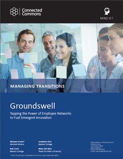 Groundwell