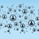 Organizational Network Analysis (ONA)