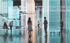 Optimizing Return to Office Strategies with Organizational Network Analysis